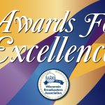 WORT Finalists in 2020 WBA Awards For Excellence