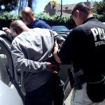 Parent's Arrests Leave Lasting Marks on Children