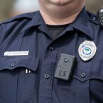 Varying Ideas About Bodycam Footage