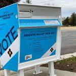Flurry of Voting Reform Bills Swarm Legislatures