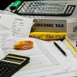 Corporate Lobbying Stymies Tax Reform