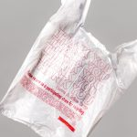 Madison Ends Plastic Bag Recycling
