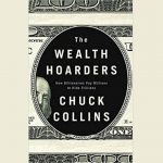 Inside the World of the Wealth Hoarders