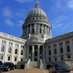 Wisconsin Assembly Passes Bills on Holocaust Education, PTSD, and Federal Aid