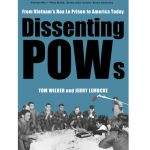 The Untold Story of Dissenting Prisoners of War