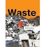 Taking Stock of the World's Waste