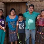 WCCN provides micro-loans to support poor in Latin America