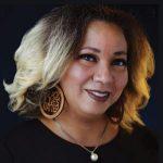 Dana Pellebon Previews the Loud 'N Unchained Black Theater Festival