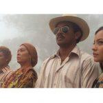 Latin American History, Politics, and Culture Through Film