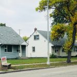 """Segregation in the """"Left-Behind"""" Suburbs"""