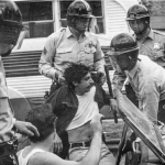 Madison in the Sixties - the Mifflin Block Party Riots, Part 1