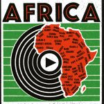 """Interview with Jenny Cathcart, author of """"Notes from Africa-A Musical Journey with Youssou N'Dour"""""""