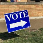 New legislation would require lawmakers to volunteer as poll workers