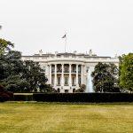 Unpacking President Biden's American Families Plan