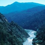 The fight to remove Klamath River dams