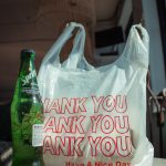 How local grocery stores and retailers recycle plastic bags