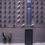 The Present and Future of Surveillance