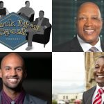 Supporting Black Men's Health and Wellness