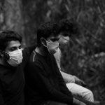 Understanding India's COVID Crisis