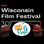 Wisconsin Film Festival Special Goes Virtual