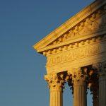 State Senator Kelda Roys on challenge to Roe v. Wade