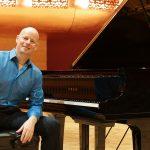 Johannes Wallmann Quintet Premier Broadcast on SJS