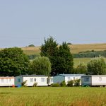 Out-of-state companies put pressure on Wisconsin's mobile home communities