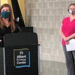Dane County Will Drop Emergency Orders June 2