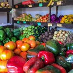 A roadmap to a sustainable food system