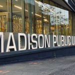 Madison Libraries Are Open Again!