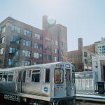 chicago-public-train
