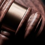 New program seeks to clear past court records to reduce stigma