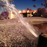 Water Utility Board Approves New Strategies to Manage Madison's Water Supply