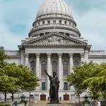 Scott Gordon On State Republicans' Push To End Federal $300 Unemployment Supplement
