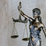 In Wisconsin, many District Attorney seats go uncontested