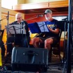 Vets On Frets Member, Dan Proud, On The Importance of Music As A Tool For Healing