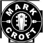 """Award Winning Singer/Songwriter Mark Croft To Perform At """"YOUR Lunch Time LIVE!"""""""