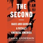 Race and Guns in a Fatally Unequal America