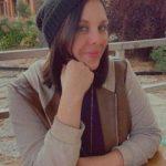 Adrienne Ranney: WORT's New Volunteer and Outreach Coordinator