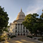 Finance Committee continues hashing out state budget