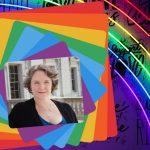LGBTQ Representation in Elected Office with Mayor Satya Rhodes-Conway