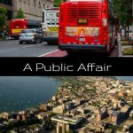 City Updates: Bus Rapid Transit and Zoning Changes