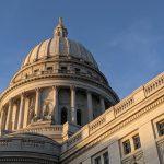 State Republicans push new gun legislation