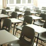 Unpacking Wisconsin's school funding formula