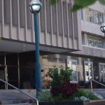 Madison's Crisis Response Team pushes forward