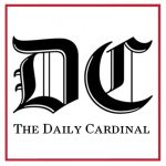 Cardinal Call: Breaking Down the Men's Basketball Recording