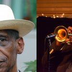 Madison Jazz Fest Stars on Strictly Jazz Sounds