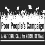 In support of a third reconstruction for moral revival