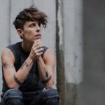 In Conversation with Poet Andrea Gibson