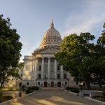 Wisconsin's Democrats make new play to increase minimum wage